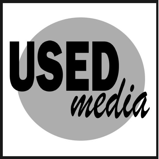 USEDmedia.org